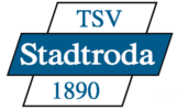 TSV Stadtroda